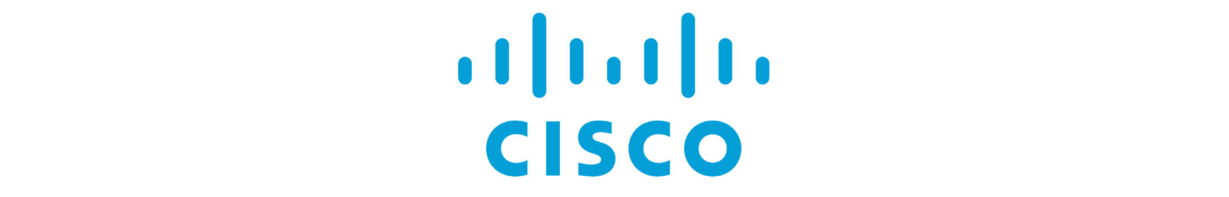 Cisco WiFi