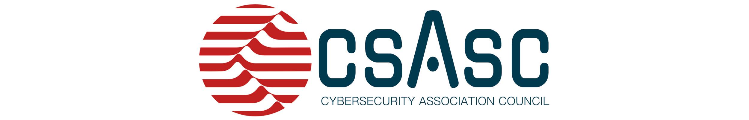 CSASC