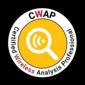 CWAP en Español