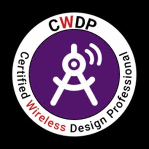 CWDP en Español