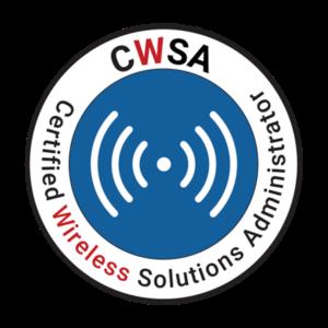 CWSA en Español