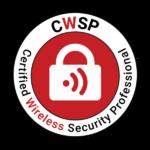 CWSP en Español