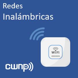 Cursos CWNP en español